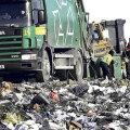 Tallinnasse rajatakse ligi 200 miljoni kroonine jäätmekütusetehas
