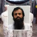 Kahekümnes kaaperdaja: võimaliku 9/11 terroristi lauspiinamise abil saadud asitõendid osutusid kohtukõlbmatuks
