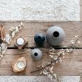 Ärata kodu juba varakult talveunest! KOLM lihtsat soovitust, kuidas muuta interjöör valgemaks ja helgemaks