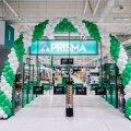 Prisma järsk käik nörritab osasid kliente: rohkelt oste tehes teenib edaspidi vähem boonusraha
