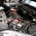 Ohud lahtise mootoriõli ostmisel