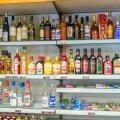 Алкогольные предприятия призывают людей употреблять алкоголь ответственно