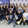 Tradehouse jagas noorsportlastele stipendiume