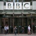 Kümme naissaatejuhti kavandavad BBC palgalõhe eest kohtusse kaebamist