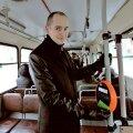 Ühendatud Piletite ASi tegevjuht Kristjan Konks.