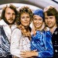 """GUUD, BÄÄD JA NÄDALA SÕNA   Savisaar, """"The Matrix"""", ABBA - kõik nad tulevad tagasi"""