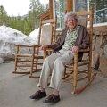 6 lihtsat nippi, kuidas muuta kodu vanavanematele mugavamaks!