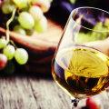 Eesti vein on tegija! Veinivilla viinamarjavein pälvis mainekal rahvusvahelisel võistlusel kõrge tunnustuse!