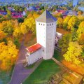 GUUD, BÄÄD & NÄDALA SÕNA | Järvamaa - Euroopa kõige koroonavabam piirkond