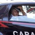 Itaalias vallandati maffiasidemete tõttu kogu Reggio Calabria linnavalitsus
