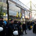 Plahvatus Dortmundis