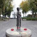 Голодомор на Украине. 10 главных фактов о трагедии 1930-х годов