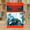 Ardennid 1944.