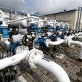 Inčukalnsi gaasihoidla
