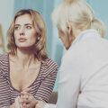 Kritiseerimine ja naeruvääristamine — need pole ainsad märgid, mis näitavad, et su suhe emaga ei ole hea