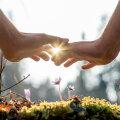 Energiad looduses ja inimeses