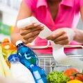 LOE, kuidas Eesti poed nutikate hinnatrikkidega tarbijaid petavad