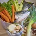 Nädalavahetuse kalatoidud, mida hakkavad jumaldama ka kõige pirtsakamad pisikesed sööjad