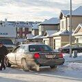 FOTOD ja VIDEO: Kanadas Edmontonis lasi mees maha kaheksa inimest ja iseenda