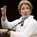 Emma Thompson ei kavatse makse maksta enne, kui suurekaliibrilised maksupetturid on vangi pandud.