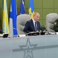 """Сбой на стратегических ядерных учениях """"Гром-2019"""": Путин не смог запустить устаревшую ракету"""