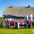 Maailma suurim amatööride golfiturniir laieneb veelgi koos Turkish Airlinesiga