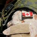 Vene saadik Kanadas: NATO missioon Lätis on jõudude ebamõistlik kõrvalesuunamine võitluselt terrorismiga