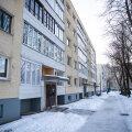 Ловите момент: зимой цены на ремонтные работы снизились