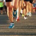 SUUR ÜLEVAADE | Kuidas leida enda jaoks õiged spordijalatsid? Lihtsad põhitõed, mida teades ei ole valimine sugugi keeruline