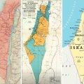 SELGITAV VIDEO | Iisraeli ja Palestiina lõputu konflikt: kuidas see kõik alguse sai?
