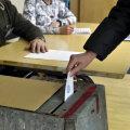 Helsingin Sanomat: Soome parlamendivalimiste tulemus oli viies mõttes ajalooline