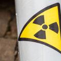 """Взрыв с выбросом радиации в Белом море. Зачем вообще нужен """"Буревестник""""?"""