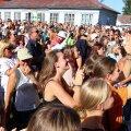Viru Folk 2020 - Alexandr Rõbaki kontsert