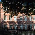 Haridus- ja teadusministeeriumi Tõnismäe tänaval asuv hoone
