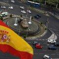 NSA kogus kuu aja jooksul andmeid 60 miljoni telefonikõne kohta Hispaanias