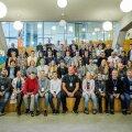 EOKi seminar Narvas