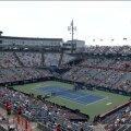 TÄISPIKKUSES | Tennis: Montreali turniiri finaal