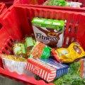 ОБЗОР | Забудьте о недельном ожидании заказанных продуктов! Смотрите, многие фирмы предлагают доставку в тот же день!