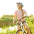 Täna on ülemaailmne rattapäev, mine naudi ilma ja tugevda tervist