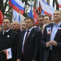"""Проект """"Малороссия"""": зачем сепаратистам на Украине понадобился ребрендинг"""