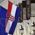 Euroopa Komisjon: Horvaatia on Euroopa Liiduga liitumiseks valmis