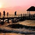 17 põnevat reisisihtkohta, kuhu tasub kindlasti lastega reisida