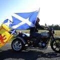 Šotimaa iseseisvusreferendum