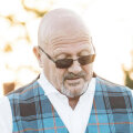 Šotlane Peter Cheney: alustan päeva Chaga Healthi eliksiiri tervisešotiga