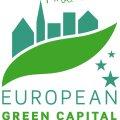 Таллинн стал финалистом конкурса на звание Зеленой столицы Европы 2023 года