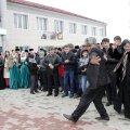Vene presidendivalimistel Kaukaasias pole täheldatud mingeid rikkumisi