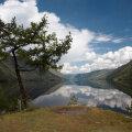 Käimas on hiite kuvavõistlus, kuhu on oodatud fotod põlistest looduslikest pühapaikadest nii Eestist kui ka piiri tagant