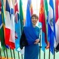 ÜRO julgeolekunõukogu valimised 7.06.2019