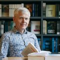 Viljar Ots: poleks ette kujutanud, et lähen 52-aastaselt uuesti ülikooli ja vaimustun sellest