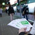 Tallinna eeskuju Hasselt loobus priist ühistranspordist